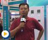 研扬科技中国区总经理张昭贤2011工博会视频专访