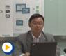 施耐德电气人机界面及工业控制元器件创新产品在线研讨会(上)---钟仁
