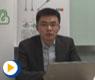 施耐德电气人机界面及工业控制元器件创新产品在线研讨会(下)---孙骏