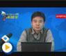 上海辛格林纳新时达电机有限公司全系列变频器推广会(下)---邢海鹏