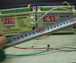 电子尺的应用
