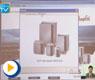 丹佛斯VLT 软起动器MCD500产品介绍(上)