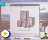 丹佛斯VLT 软起动器MCD500产品介绍(下)