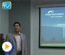 西班牙POWER ELECTRONICS(PE)电气公司
