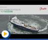 VLT 的定位控制在海上的精确定位和节能应用