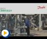 VLT变频器优化世界最大乙烯物料泵运作