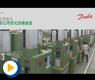 VLT变频器为印度纺织公司优化纺锤速度