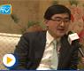 菲尼克斯(中国)投资有限公司总裁顾建党获奖采访---2011自动化年度评选颁奖盛典