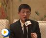 上海津信变频器有限公司获奖采访---2011自动化年度评选颁奖盛典