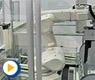 三菱电机工业机器人行业应用视频