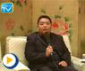 服务市场创新企业博尔通科技肖楠获奖采访---2011自动化年度评选颁奖盛典