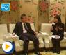 经营管理创新企业凌华科技杨总专访---2011自动化年度评选颁奖盛典