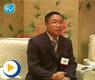 热点新闻获奖企业基恩士专访---2011自动化年度评选颁奖盛典