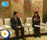 服务市场创新企业上海宝康李刚获奖采访---2011自动化年度评选颁奖盛典