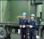 新型无人飞行巡检系统福州首飞_gongkong《行业快讯》2012年第5期(总第23期)