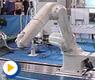 三菱工业机器人---附加轴控制功能