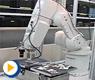 三菱机器人---视觉传感器(网络视觉传感器)