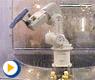 三菱工业机器人---耐环境性示例