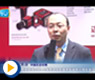 广州国际工业自动化技术及装备展览会(SIAF2012)