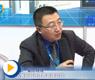 2012广州SIAF展---专访南大傲拓科技副总经理杨军