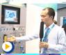 2012广州SIAF展---德国SICK 参展产品系列介绍