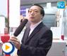 2012广州SIAF展---兴源东安 参展产品介绍