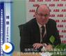 ABB过程自动化业务部北亚区兼中国区负责人  博恩(Joachim Braun) 视频专访!