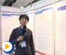2012广州SIAF展大工计控展会现场介绍