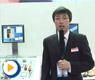 2012广州SIAF展易福门参展产品介绍