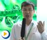 2012广州SIAF展丹佛斯参展产品介绍