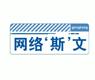 工业机器人(续):制造业转型升级的助推器—《中国工控报道》2012年第3期(总第9期)