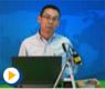康耐视DataMan300——条码读取技术上的一次巨大飞跃