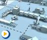 西门子全集成自动化视频12-通信