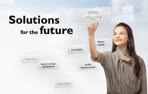 菲尼克斯电气2012汉诺威工业博览会:创新成就未来