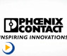 菲尼克斯电气:全球化思考,本地化执行