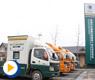 薛家岛电动汽车智能充换储放一体化示范电站工程