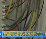 智能电能表标准修订工作启动_gongkong《行业快讯》2012年第10期(总第28期)